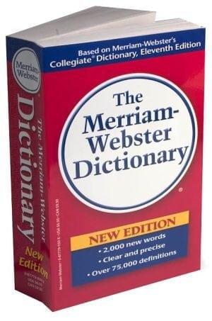 merriam-webster_dictionary