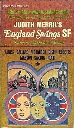 EnglandSwings