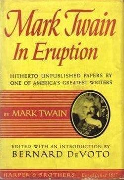 TwainEruption