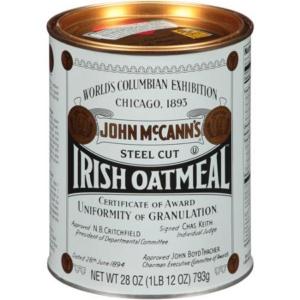 McCanns_OatMeal