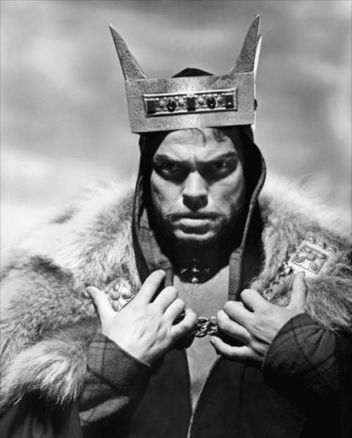 Macbeth_Welles_