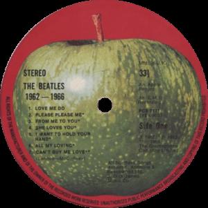 Dash_Beatles_1962_label