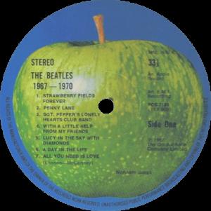 Dash_Beatles_1967_label