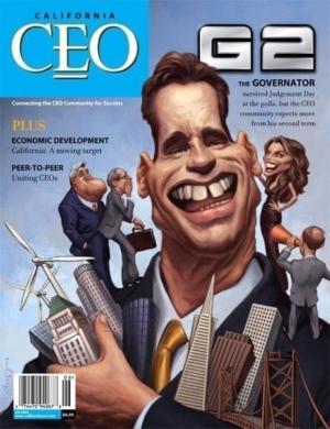 Paramedic_CEOmagazine