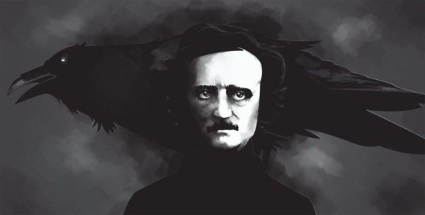 Poe_header copy