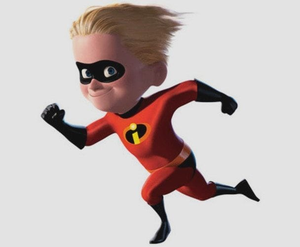 Dash Incredibles1 500 copy