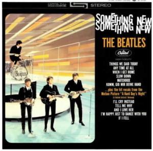 Beatles_SomethingNew