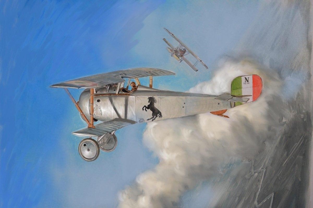 Nieuport17 1200