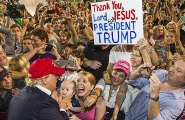 Trump_Jesus
