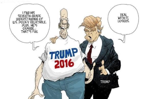 Trump_cartoon_Sheneman
