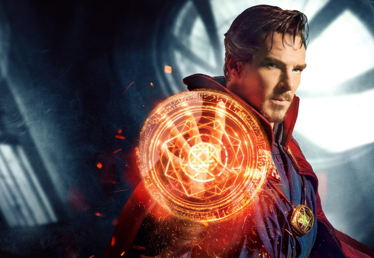 DrStrange header movie 1500