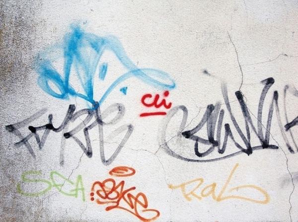 Graffiti_header1