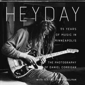 Heyday book DanielCorrigan 700