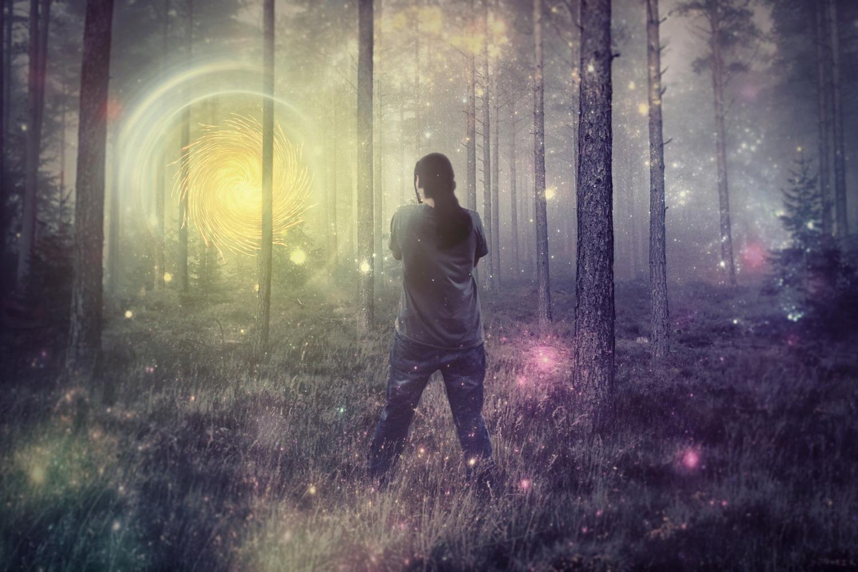 Medium IMAGE LSD Pixabay OkanCaliskan 1500 crop