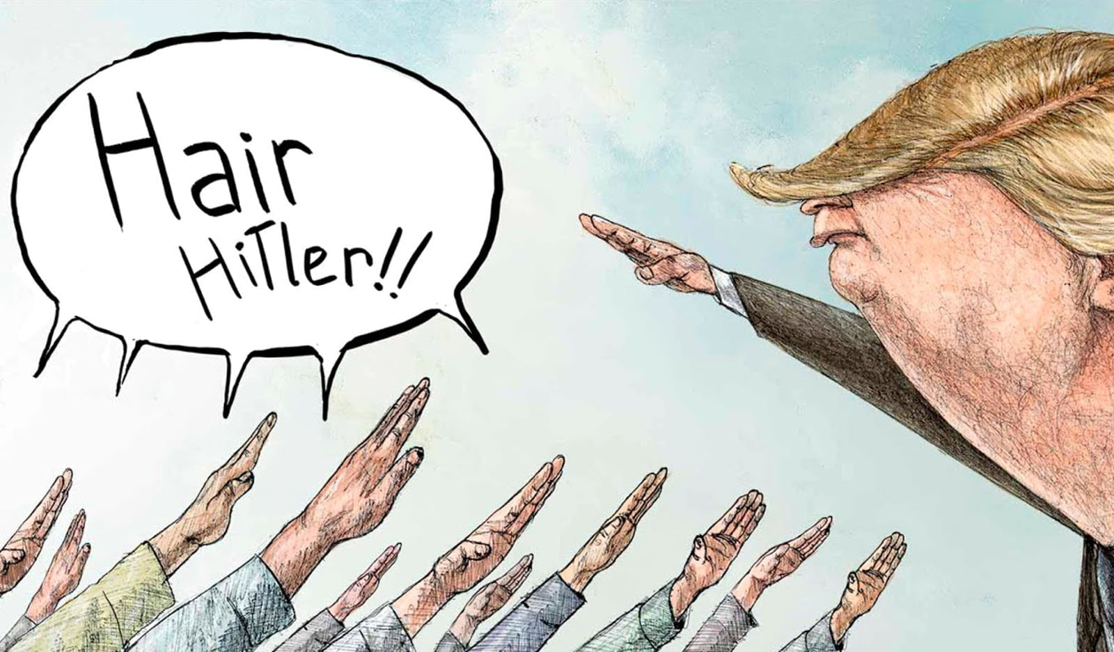 Trump HairHitler header copy 1