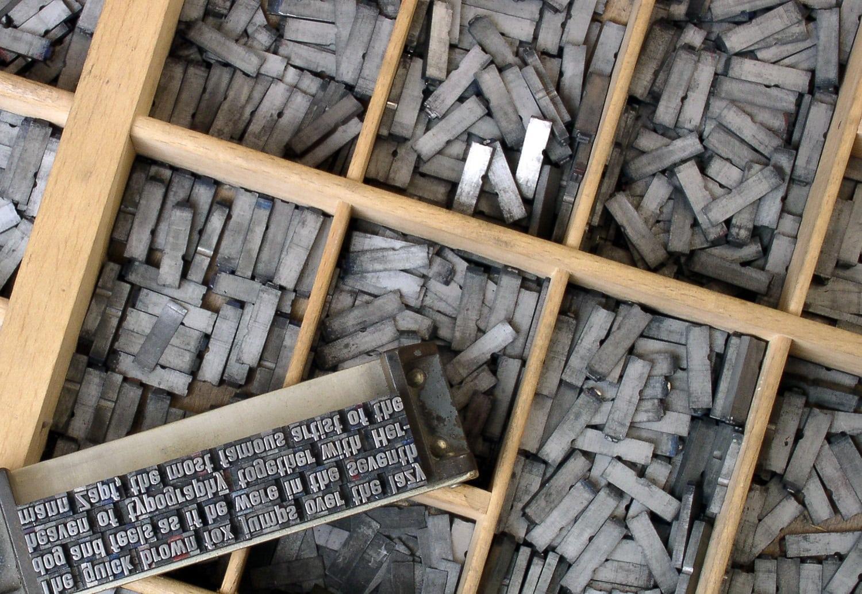 TypesettersBox 1500